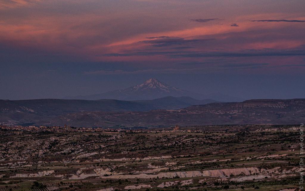 Uchisar-Castle-Cappadocia-canon-5959