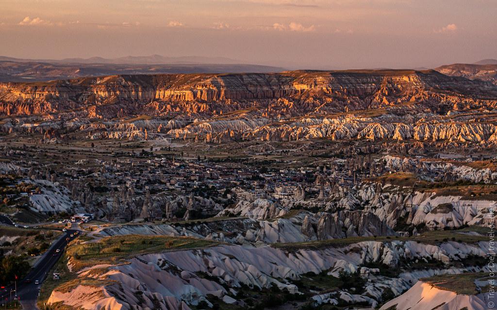 Uchisar-Castle-Cappadocia-canon-5938