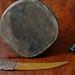 "<p><a href=""https://www.flickr.com/people/jozioau/"">Joe Lewit</a> posted a photo:</p>  <p><a href=""https://www.flickr.com/photos/jozioau/50535777612/"" title=""Souvenirs from Zakopane and Ciechocinek, 1930s""><img src=""https://live.staticflickr.com/65535/50535777612_3c85a071b3_m.jpg"" width=""240"" height=""160"" alt=""Souvenirs from Zakopane and Ciechocinek, 1930s"" /></a></p>  <p>CZ 85mm f1.4 Planar</p>"