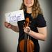 2020-05-14 Viola - Thank you