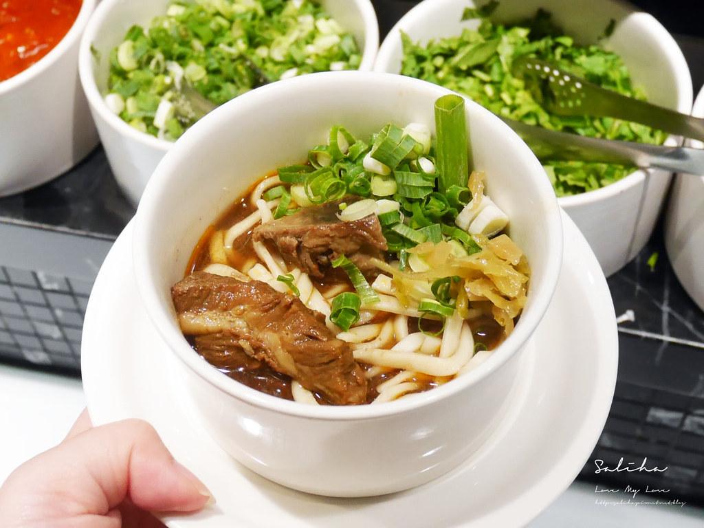 台北飯店buffet自助餐吃到飽推薦晶華酒店栢麗廳晚餐海鮮牛排必吃必拿攻略 (2)