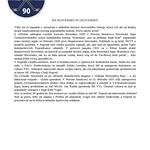 Hokej-10.príbeh-page0001