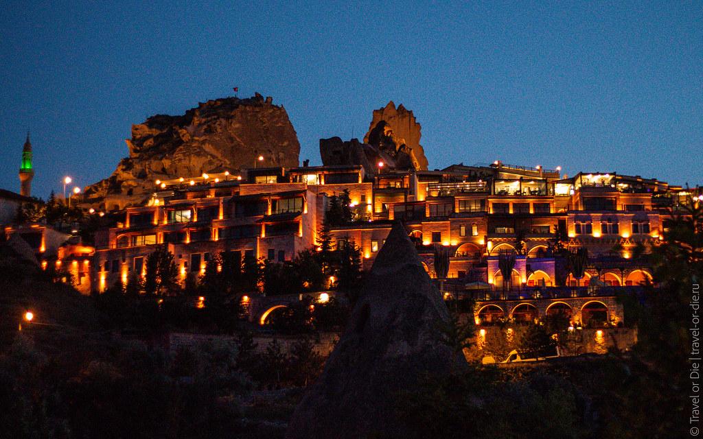 Uchisar-Castle-Cappadocia-canon-5968