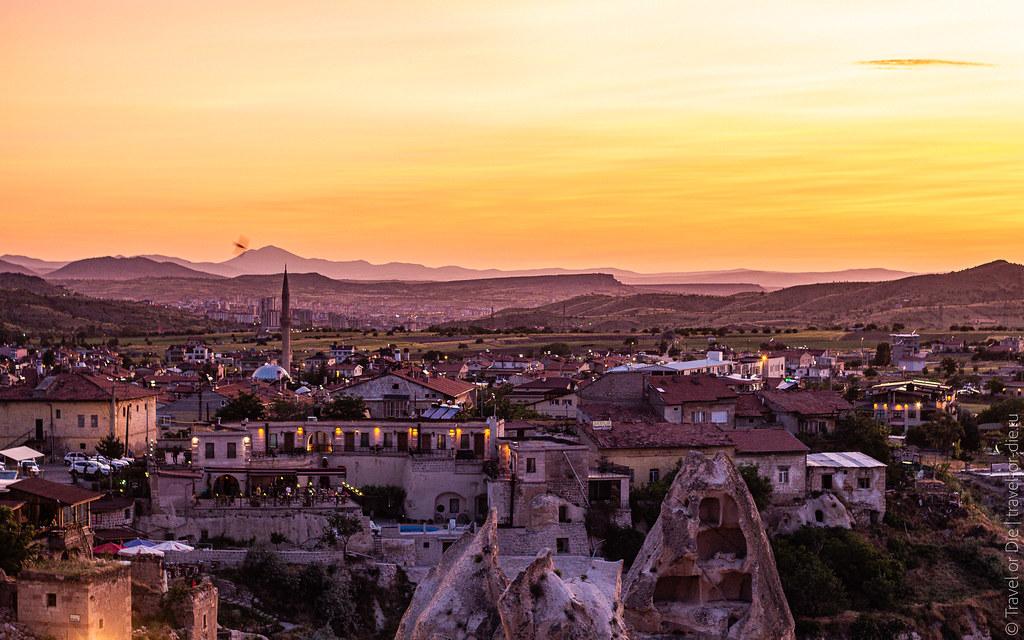 Uchisar-Castle-Cappadocia-canon-5964