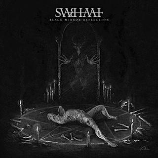 Album Review: Svabhavat