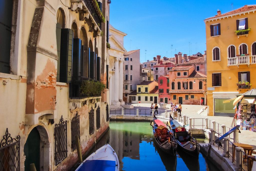 Venezia 112