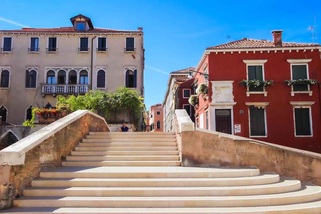 Venezia 184