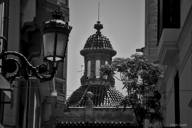 Cimborrio
