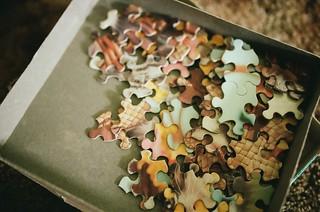 12–Pieces