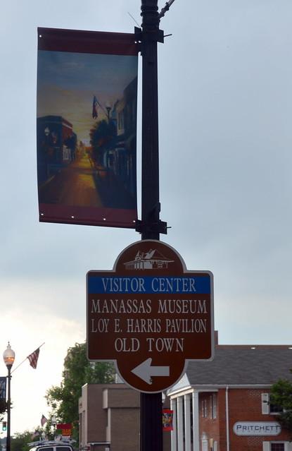 Banner&Sign
