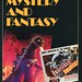 Cinema of Mystery and Fantasy