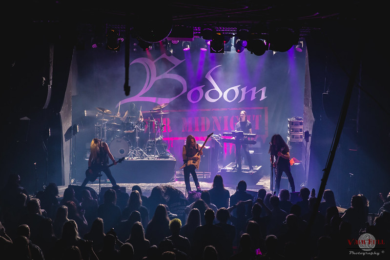 Bodom After Midnight-45