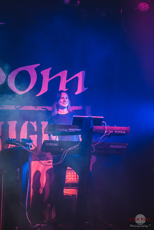 Bodom After Midnight-16