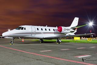Netjets_Cessna560XLS_CS-DXX_EBAW_OCT2020