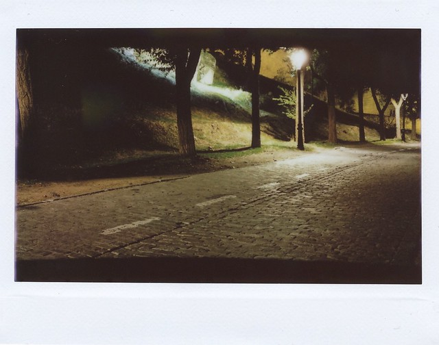 Instax Night 2 Color - Belair X 6-12