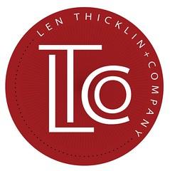 LTC-LOGO_0266
