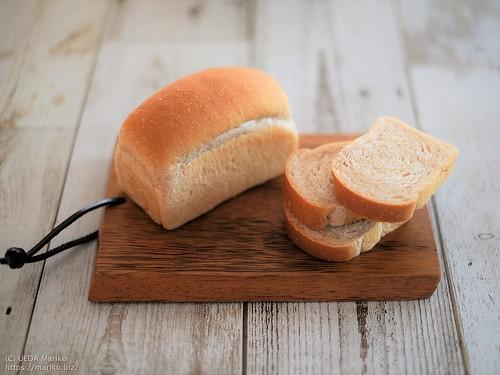 ライム酵母の全粒粉ミニ食パン 20201018-DSCT7049 (3)