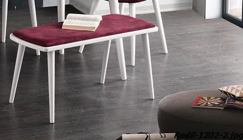 Turkey Furniture Manufacturer