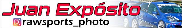 La imagen tiene un atributo ALT vacío; su nombre de archivo es 50536619572_4cedd05e36_z.jpg