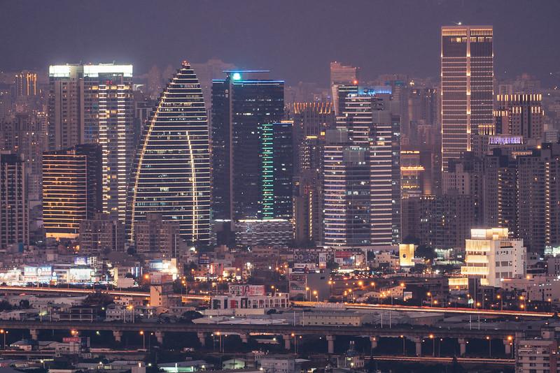 台中市|TAICHUNG