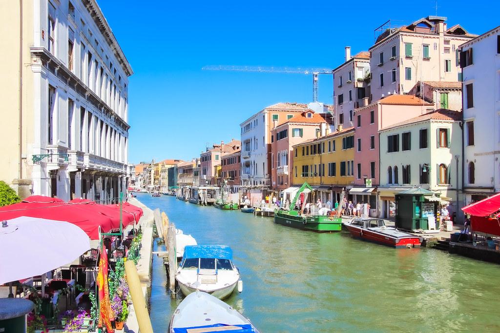Venezia 15