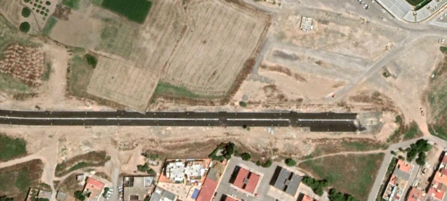 avenida del cantón, cartagena, murcia, las lindes acho, después, urbanismo, planeamiento, urbano, desastre, urbanístico, construcción, rotondas, carretera
