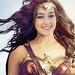 2020-05-14 Wonder Woman