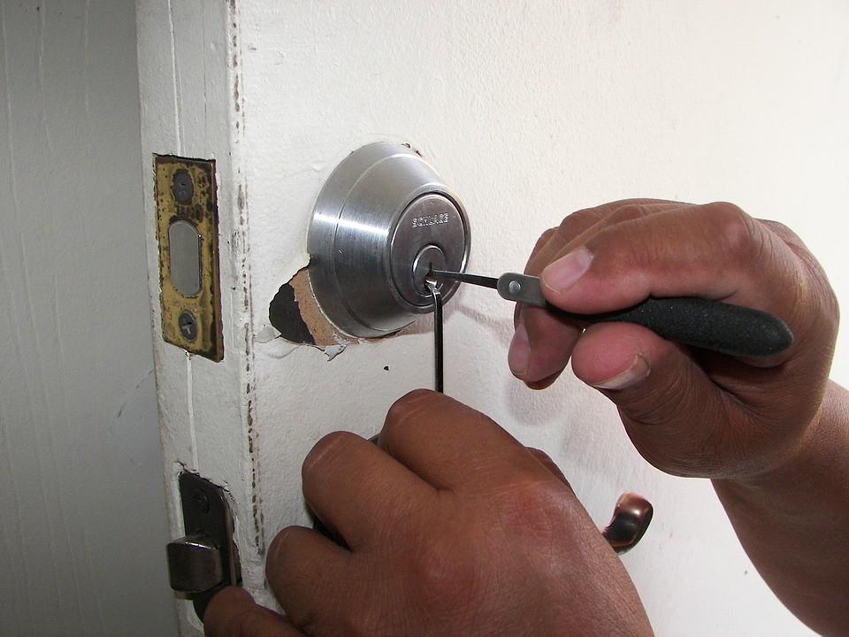 Local Locksmith NSW
