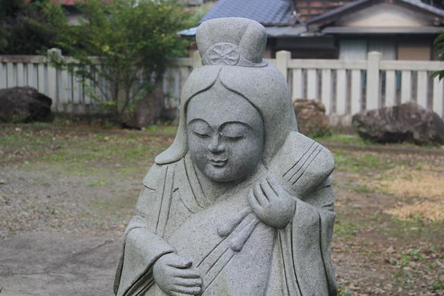 kumagawajinja003