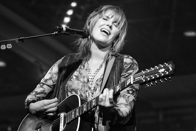 Grace Potter - Showtime at the Drive In Frederick - 10.21.20 14