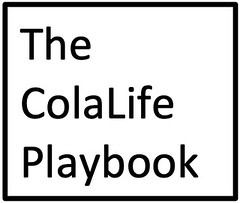 Playbook logo