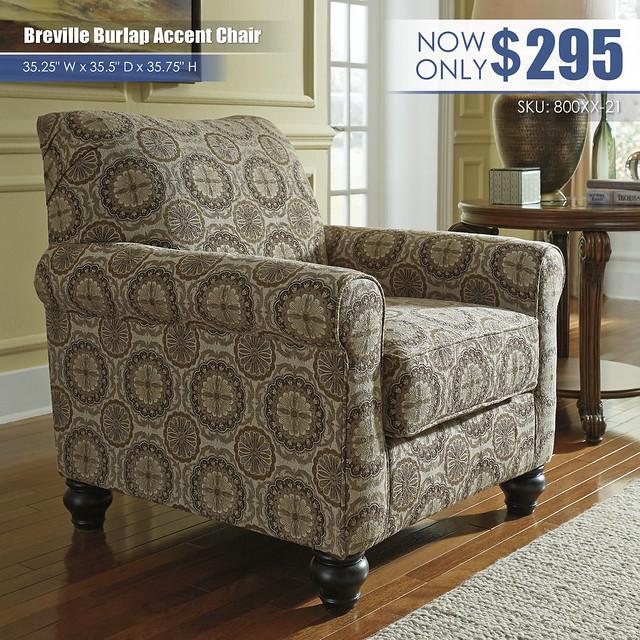 Breville Burlap Accent Chair_800XX-21