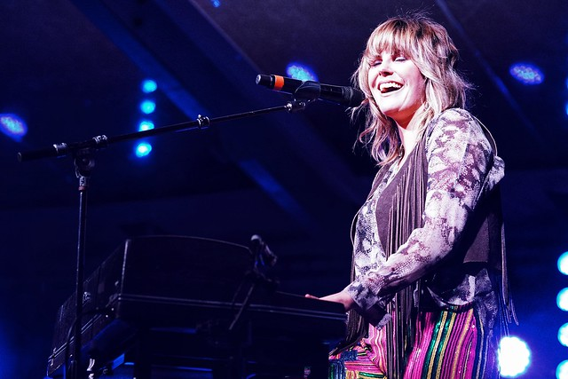 Grace Potter - Showtime at the Drive In Frederick - 10.21.20 25