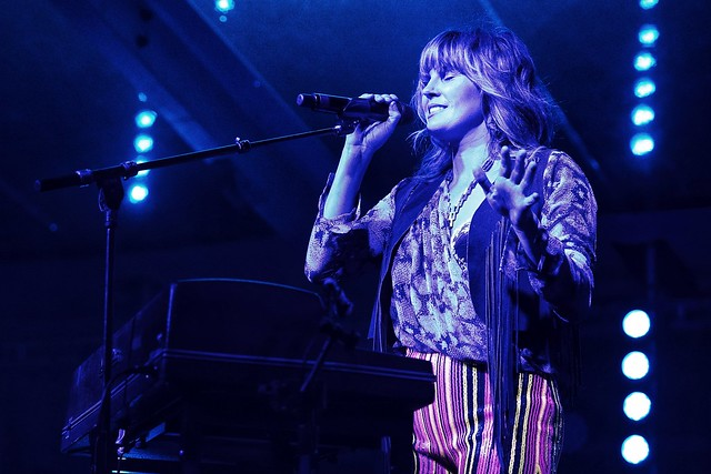 Grace Potter - Showtime at the Drive In Frederick - 10.21.20 26
