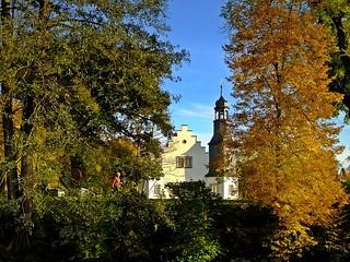Herbststimmung - Autumn mood