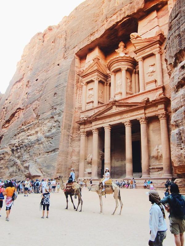 Jordania 2010