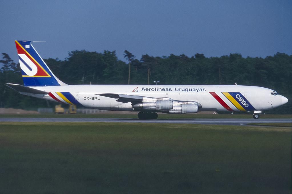 ARU-B707F-CXBPL-FRA