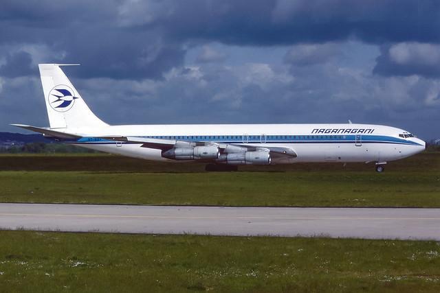 BFN-B707-XTBBF-ORY