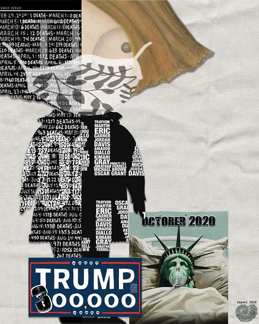 27 October 2020