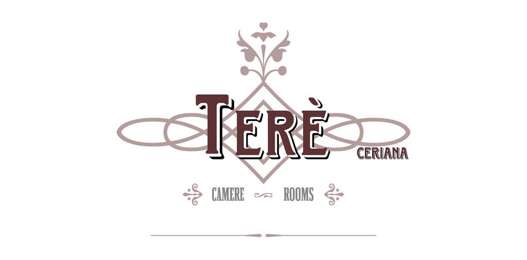 Affittacamere Teré - Ceriana