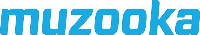Muzooka-Wordmark-Blue