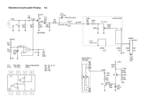 AAP Circuit Diagram 01