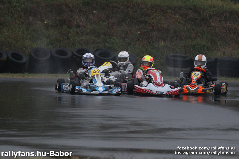 RallyFans.hu-13164