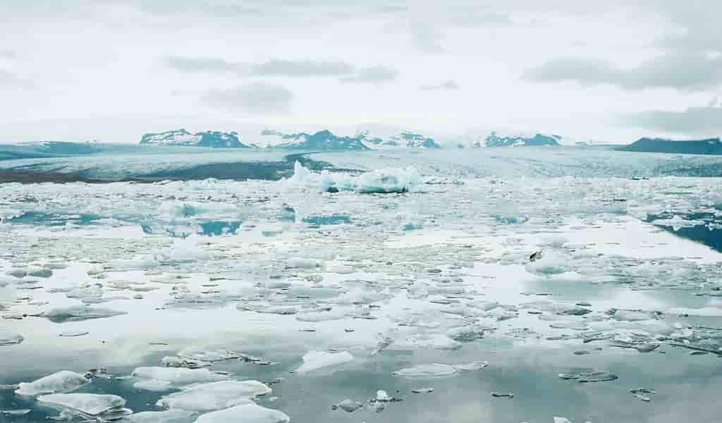 la-perte-de-glace-de-mer-actique-et-son-effet-sur-le-climat