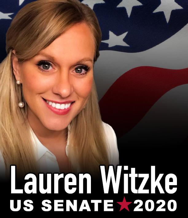 Delaware U.S. Senate candidate mired in controversy