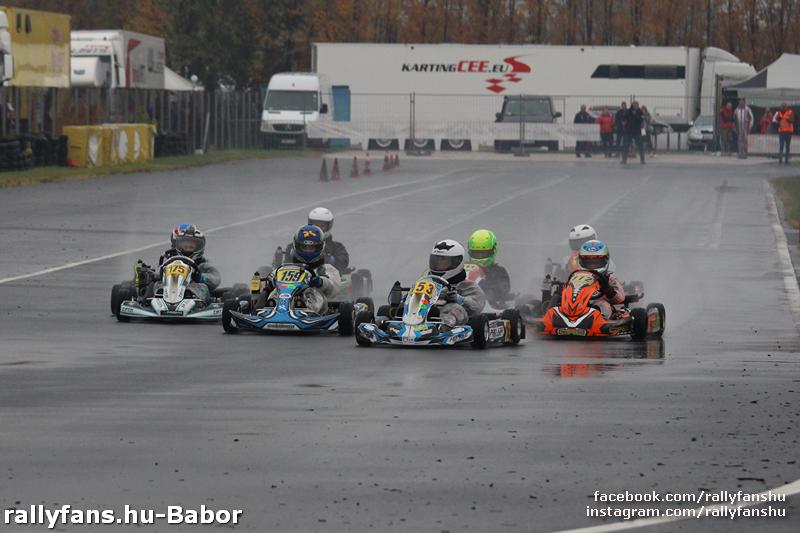 RallyFans.hu-13169