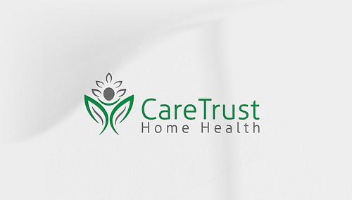 Logo Presentation (4)