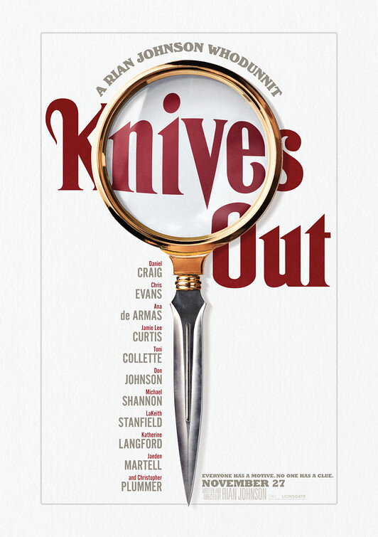 knives_out