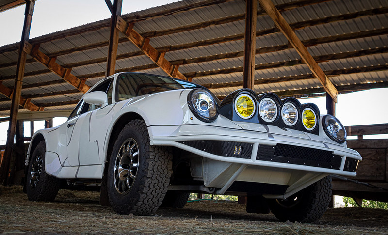Porsche-911-Safari-6