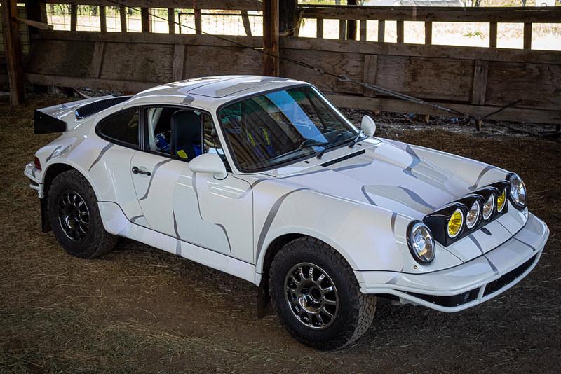 Porsche-911-Safari-5